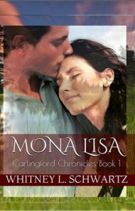 cs mona lisa front cover 5