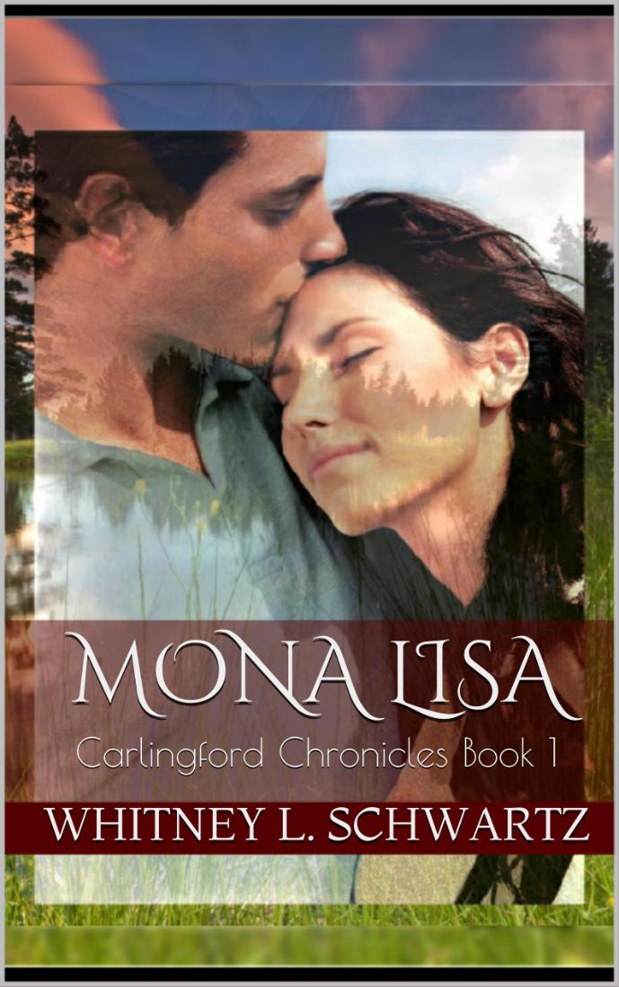 mona-lisa-booklife-cover-art-file-4