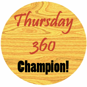 updated thursday 360 e-badge