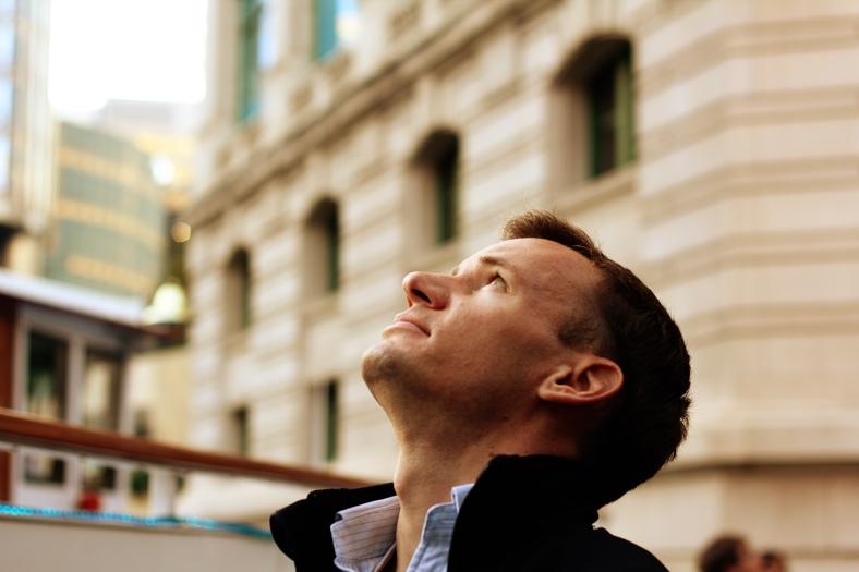 Photo Credit, David Niblack, Imagebase.net
