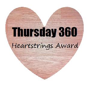 heartstrings award 3