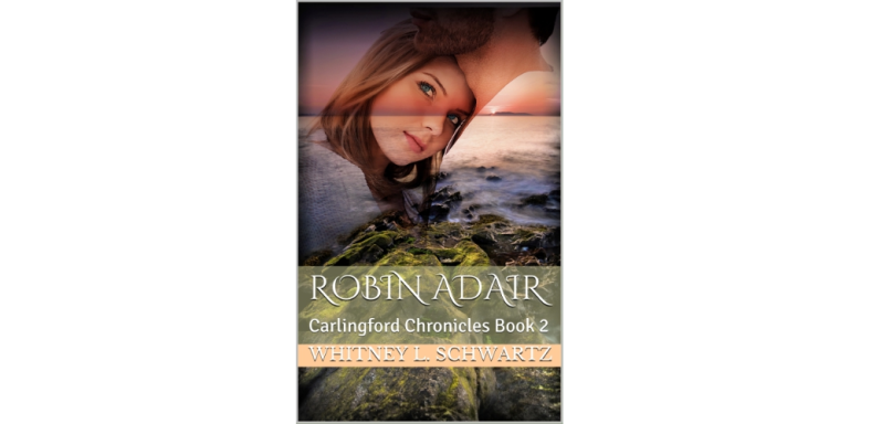 new robin adair blog featured image