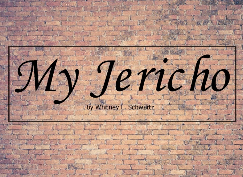 my jericho bg 2