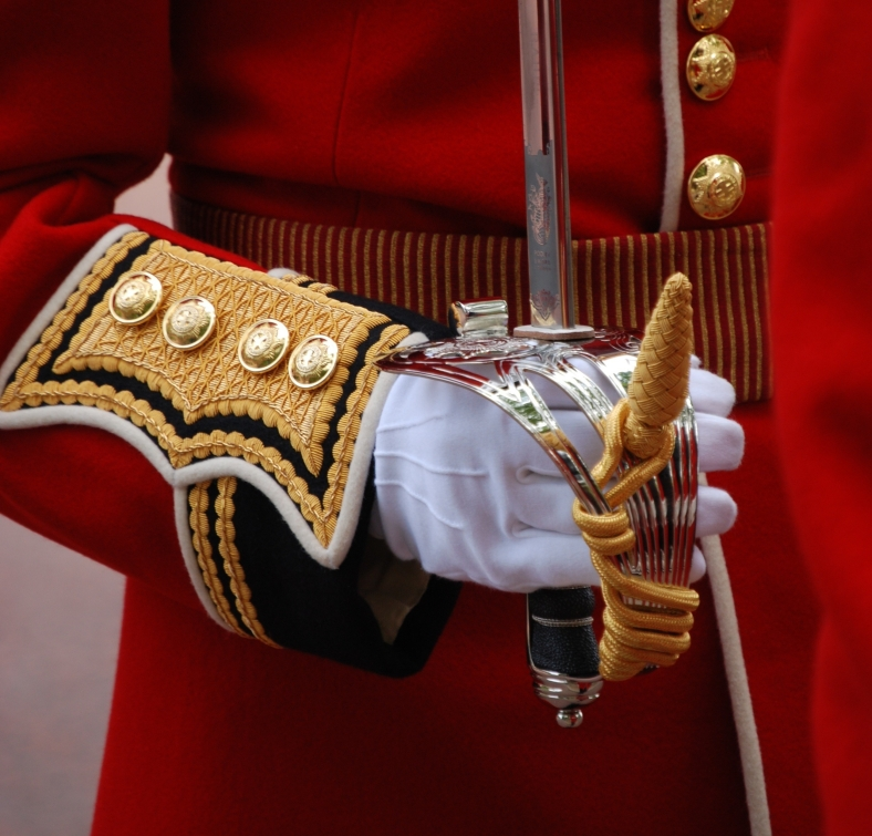 uniform-ceremonial-red-arm-soldier-56850